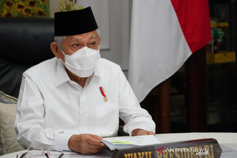 https: img.okezone.com content 2021 09 23 620 2475653 indonesia-disebut-salah-satu-yang-terbaik-tangani-covid-19-wapres-alhamdulillah-cukup-menggembirakan-OAubl3AkED.jpeg