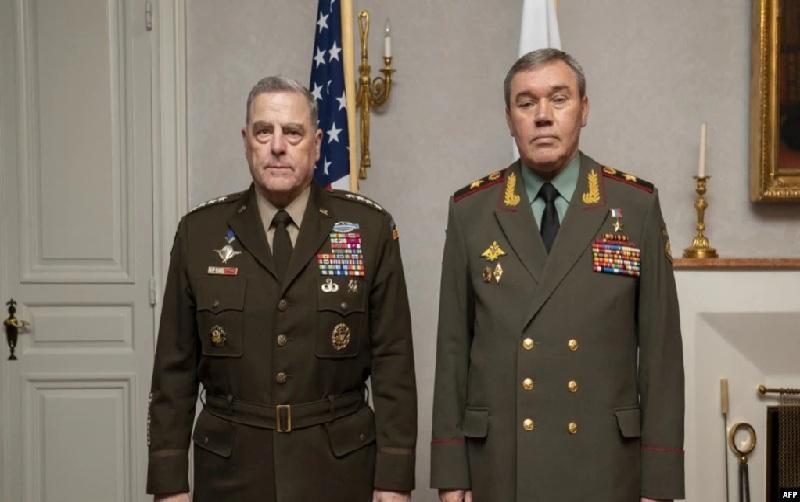 https: img.okezone.com content 2021 09 24 18 2476230 petinggi-militer-as-dan-rusia-bertemu-di-helsinki-bahas-isu-afghanistan-0lzMpjvyoz.jpg