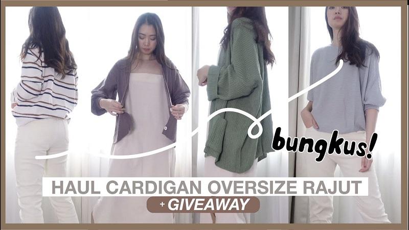 https: img.okezone.com content 2021 09 24 194 2476167 cek-rekomendasi-cardigan-sweater-rajut-korea-di-bawah-rp-100-ribu-fFPps8fF8N.jpeg