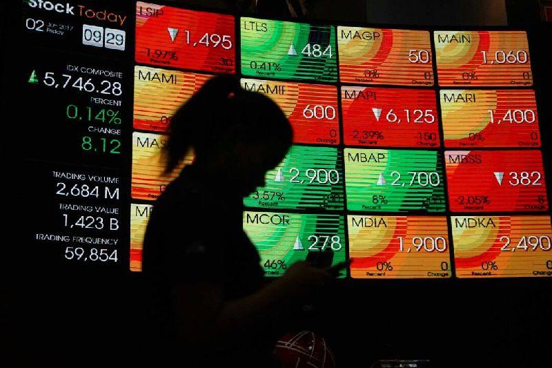 https: img.okezone.com content 2021 09 24 278 2476396 ihsg-menguat-investor-asing-kumpulkan-saham-saham-di-indonesia-IHWWvwqW05.jpg