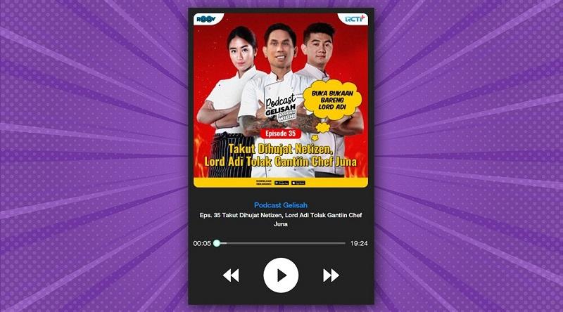 https: img.okezone.com content 2021 09 24 298 2476181 dari-langganan-nonton-kini-lord-adi-jadi-ikon-masterchef-indonesia-sF7HbMrnTM.jpeg