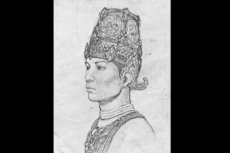 https: img.okezone.com content 2021 09 24 337 2476550 mpu-nambi-patih-pertama-majapahit-yang-berhasil-mengusir-tentara-tartar-mongol-LI9vbQ8876.png