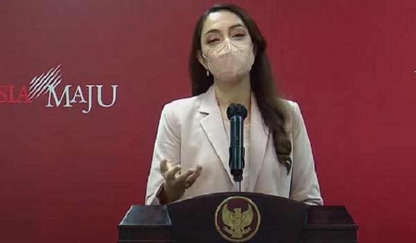 https: img.okezone.com content 2021 09 24 481 2476465 dokter-reisa-indonesia-sudah-capai-target-vaksinasi-covid-19-dari-who-YzM5kJCu8t.jpg