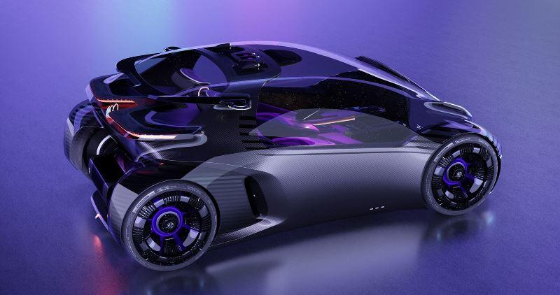 https: img.okezone.com content 2021 09 24 52 2476188 ini-dia-mobil-listrik-masa-depan-yang-terinspirasi-dari-serial-game-SDYlD0uP6q.jpg
