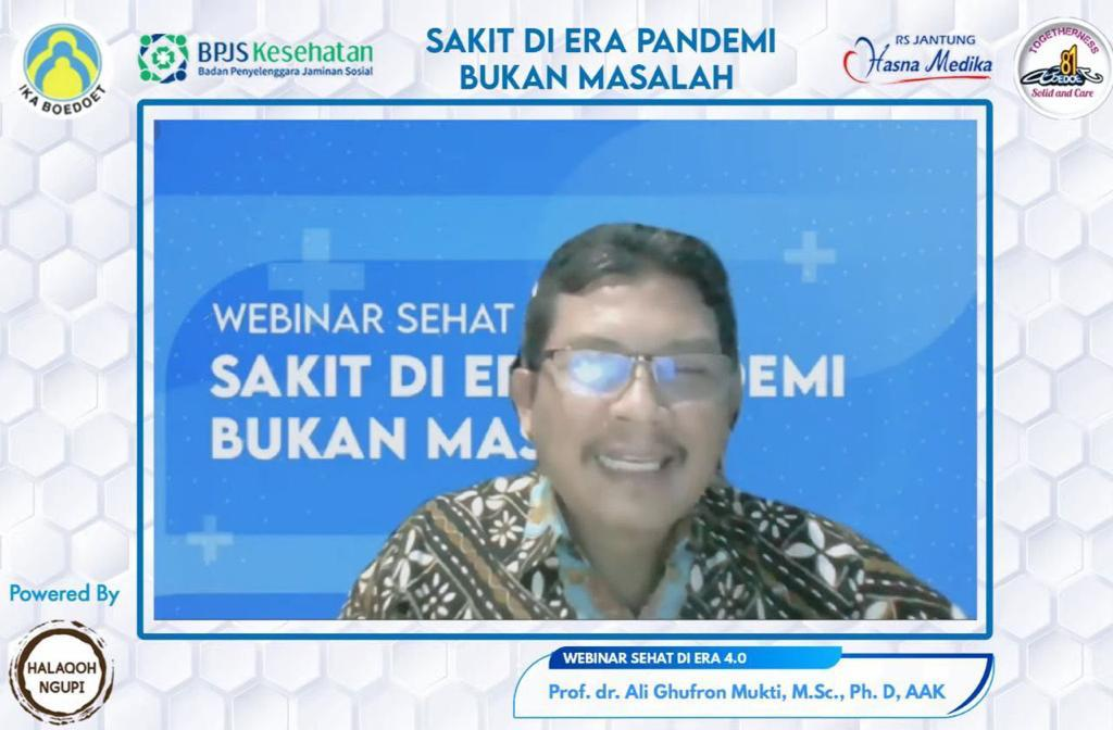 https: img.okezone.com content 2021 09 25 1 2476828 dirut-bpjs-kesehatan-dorong-stakeholder-gotong-royong-atasi-covid-19-UdKBVRJFL1.jpg