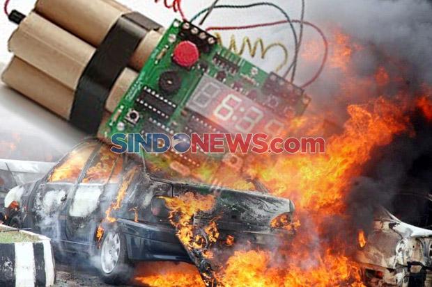 https: img.okezone.com content 2021 09 25 18 2476760 bom-rakitan-di-pot-bunga-meledak-di-afghanistan-whnd439FK8.jpg