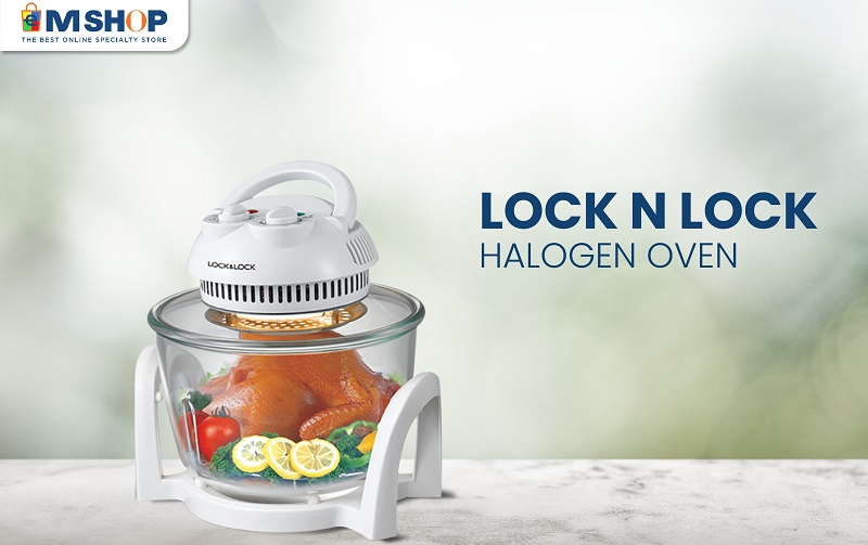 https: img.okezone.com content 2021 09 25 298 2476789 masakan-lebih-lezat-dan-sehat-dengan-lock-n-lock-halogen-oven-dari-emshop-39FYwMpABL.jpg