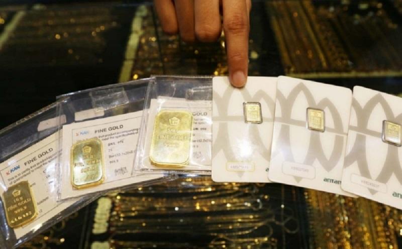 https: img.okezone.com content 2021 09 25 320 2476640 daftar-terbaru-harga-emas-antam-di-akhir-pekan-K10lNAxv8V.jpg
