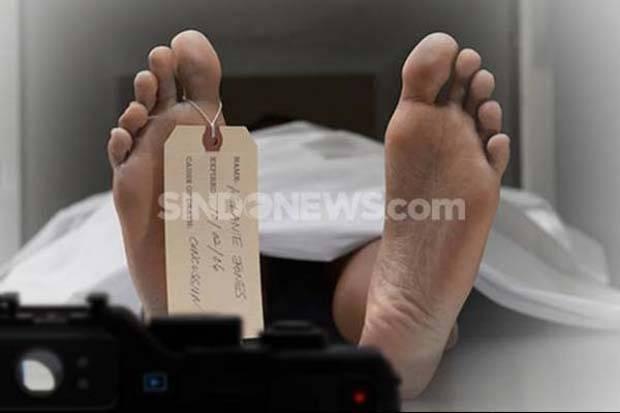 https: img.okezone.com content 2021 09 25 338 2476818 ibu-dan-anak-ditemukan-tewas-dengan-kondisi-mulut-berbusa-e3qgK0HhdA.jpg