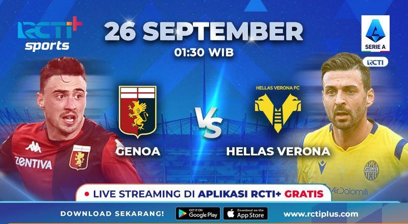 https: img.okezone.com content 2021 09 25 47 2476682 saksikan-live-streaming-genoa-vs-verona-di-rcti-BVa9j62UQf.jpeg