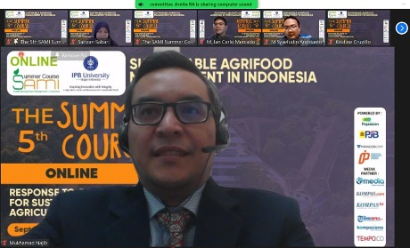 https: img.okezone.com content 2021 09 25 65 2476578 atdikbud-canberra-dorong-mahasiswa-jadi-pelopor-digitalisasi-pertanian-IBWE0TqFZJ.jpg