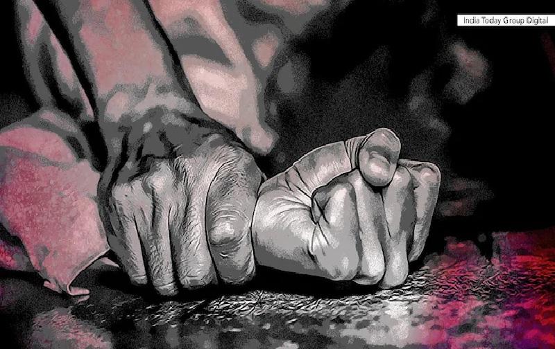 https: img.okezone.com content 2021 09 26 18 2477151 derita-keluarga-kerala-dalit-laporkan-kekerasan-seksual-malah-dikucilkan-hfUNRdRmtz.jpg
