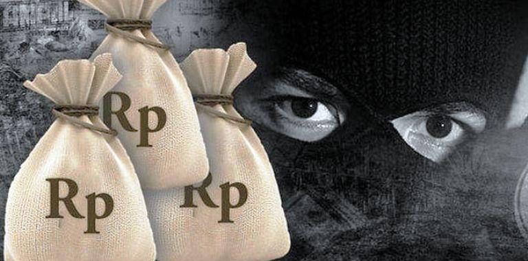 https: img.okezone.com content 2021 09 26 338 2477088 remaja-tewas-dirampok-di-depan-pacarnya-polisi-lakukan-penyelidikan-KcsL1jWRBb.jpg