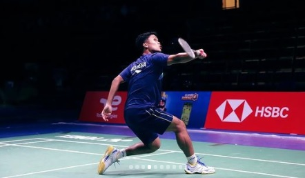 https: img.okezone.com content 2021 09 26 40 2477162 piala-sudirman-2021-anthony-ginting-menang-mudah-indonesia-ungguli-rusia-1-0-exJgayWW5g.jpg