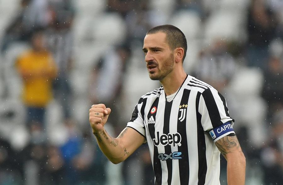 https: img.okezone.com content 2021 09 26 47 2477131 juventus-vs-sampdoria-paulo-dybala-cedera-bianconeri-unggul-2-1-di-babak-pertama-fzFWpTL4Ns.jpg