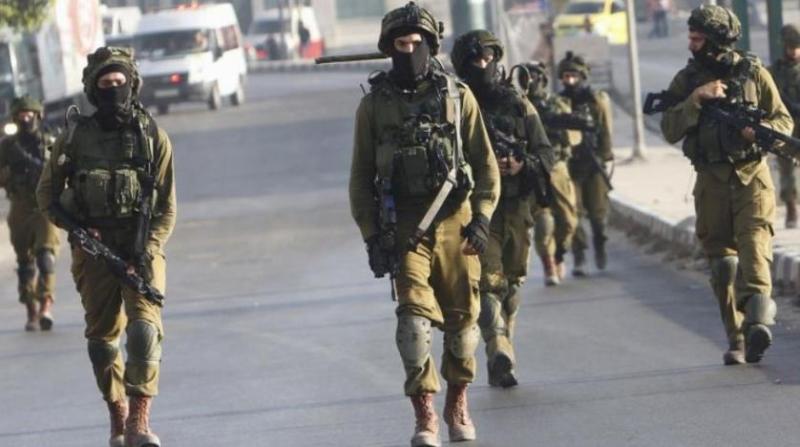 https: img.okezone.com content 2021 09 27 18 2477297 pasukan-israel-bunuh-4-warga-palestina-di-tepi-barat-pmzBYVXgYH.jpg