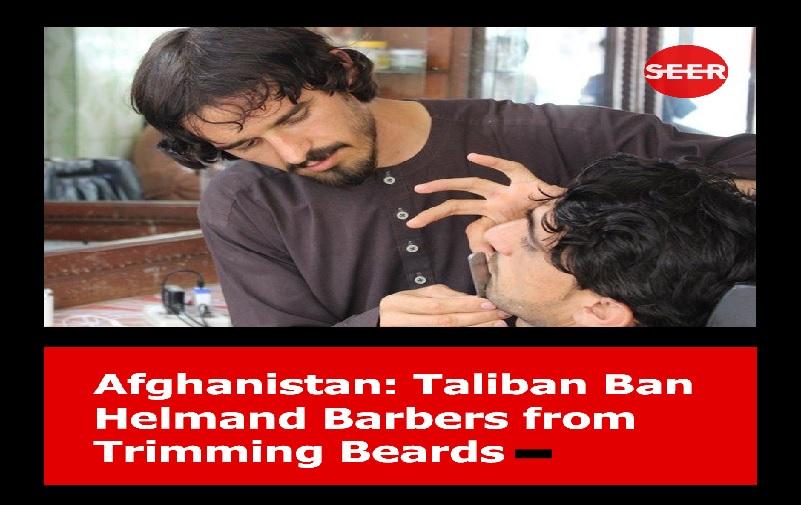 https: img.okezone.com content 2021 09 27 18 2477309 taliban-larang-tukang-cukur-janggut-921S11wZ4D.jpg