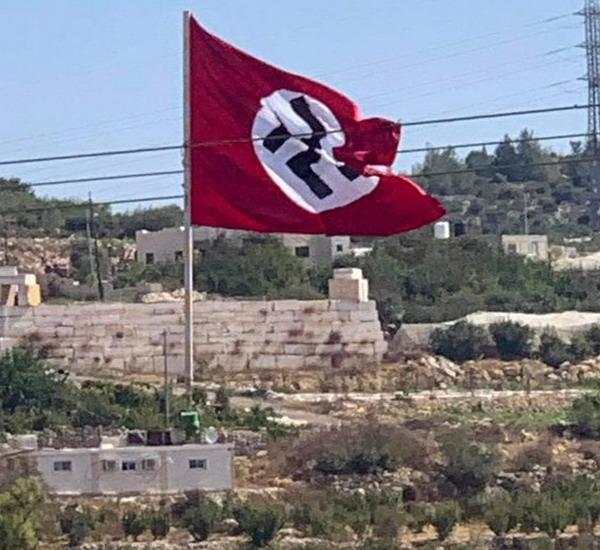 https: img.okezone.com content 2021 09 27 18 2477366 viral-bendera-nazi-raksasa-berkibar-di-kota-palestina-ternyata-ini-faktanya-FJt8JirkBr.jpg