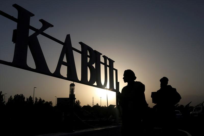 https: img.okezone.com content 2021 09 27 18 2477457 taliban-umumkan-bandara-kabul-siap-beroperasi-xciZwrPdoF.jpg