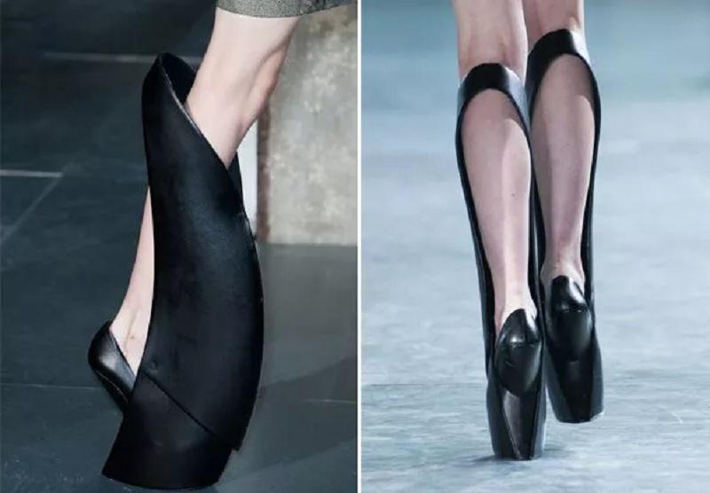 https: img.okezone.com content 2021 09 27 194 2477211 dari-masa-ke-masa-inilah-5-desain-sepatu-unik-di-new-york-dan-paris-fashion-week-YTkuqz7rL0.jpg