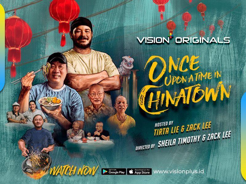 https: img.okezone.com content 2021 09 27 298 2477700 terbaru-vision-originals-once-upon-a-time-in-chinatown-angkat-kekayaan-kuliner-legendaris-di-kawasan-kota-Pn5fAvqwnW.jpg