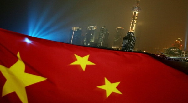 https: img.okezone.com content 2021 09 27 320 2477632 china-dilanda-krisis-energi-pemadaman-listrik-bisa-sampai-2022-LDTDUGbBiq.jpg