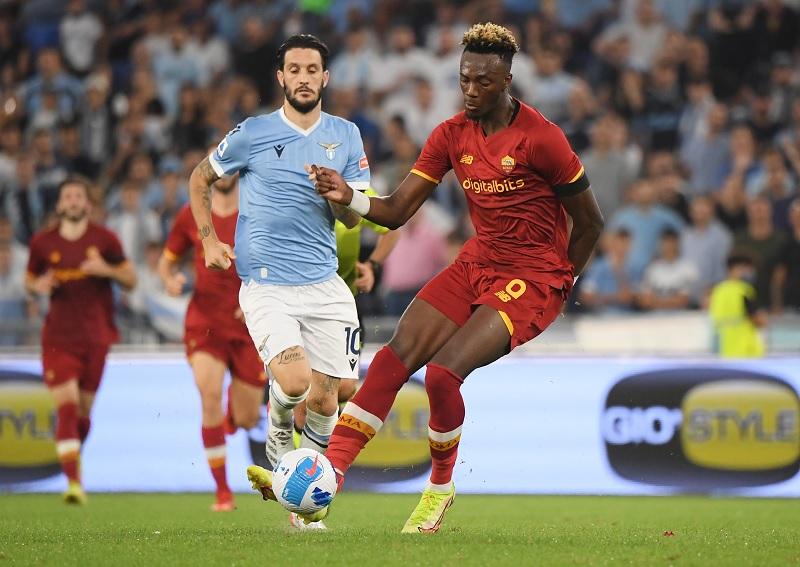 https: img.okezone.com content 2021 09 27 47 2477269 hasil-liga-italia-semalam-juventus-taklukkan-sampdoria-lazio-vs-as-roma-berakhir-3-2-stZvberZCh.jpg