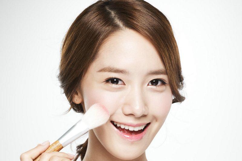 https: img.okezone.com content 2021 09 27 611 2477737 menilik-tren-kecantikan-ala-korea-yang-populer-tahun-ini-aFsoyOzZC8.jpg