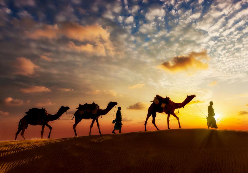 https: img.okezone.com content 2021 09 27 614 2477329 kisah-umar-bin-khattab-mendidik-anak-istrinya-tentang-halal-haram-memakai-zitun-serta-minyak-wangi-J4MrFKDBIb.jpg