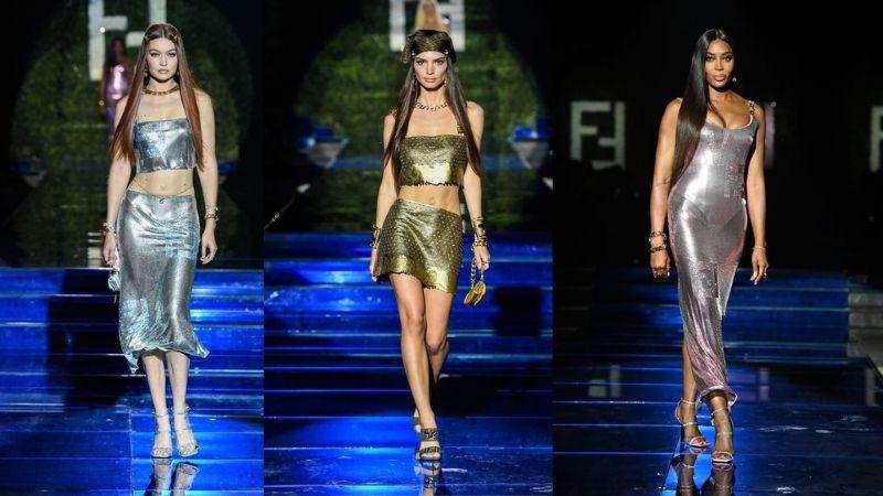 https: img.okezone.com content 2021 09 28 194 2478203 pertama-dalam-sejarah-fendi-kolaborasi-dengan-versace-di-milan-fashion-week-hnDcAf434l.jpg