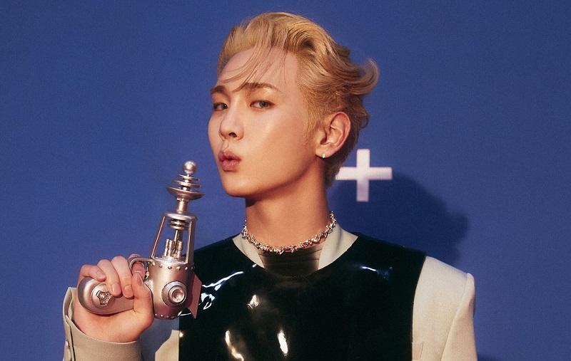 https: img.okezone.com content 2021 09 28 205 2478154 comeback-solo-lewat-bad-love-key-shinee-dominasi-chart-itunes-s6Hhj9szot.jpeg