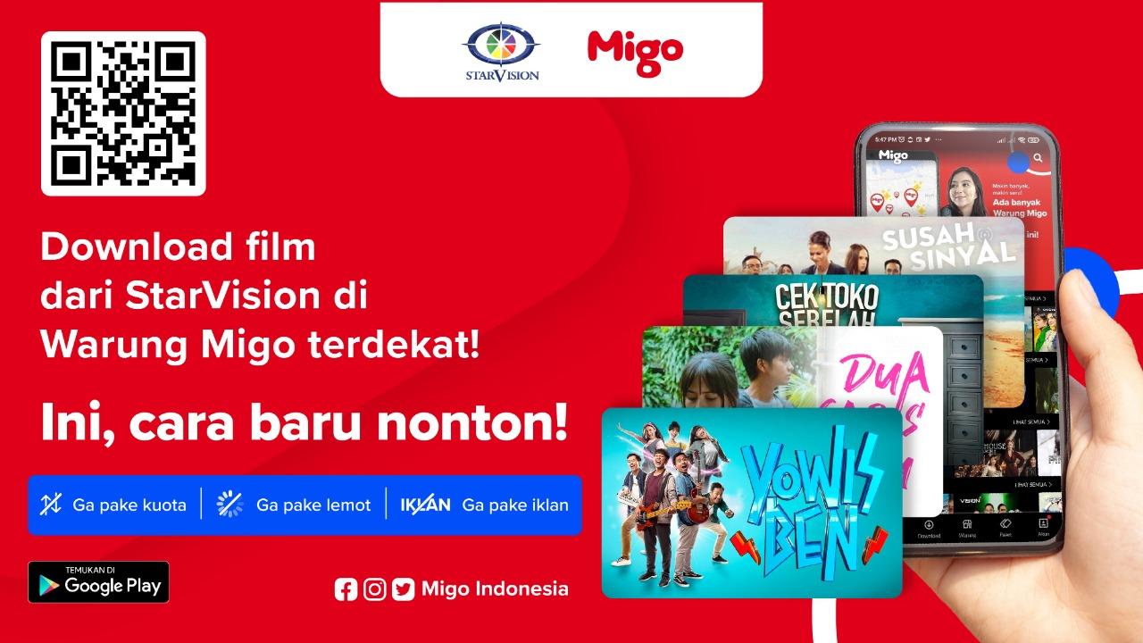 https: img.okezone.com content 2021 09 28 206 2478023 gandeng-starvision-migo-jalin-kerja-sama-jangka-panjang-tayangkan-film-film-ternama-indonesia-0gcjKdHukx.jpeg