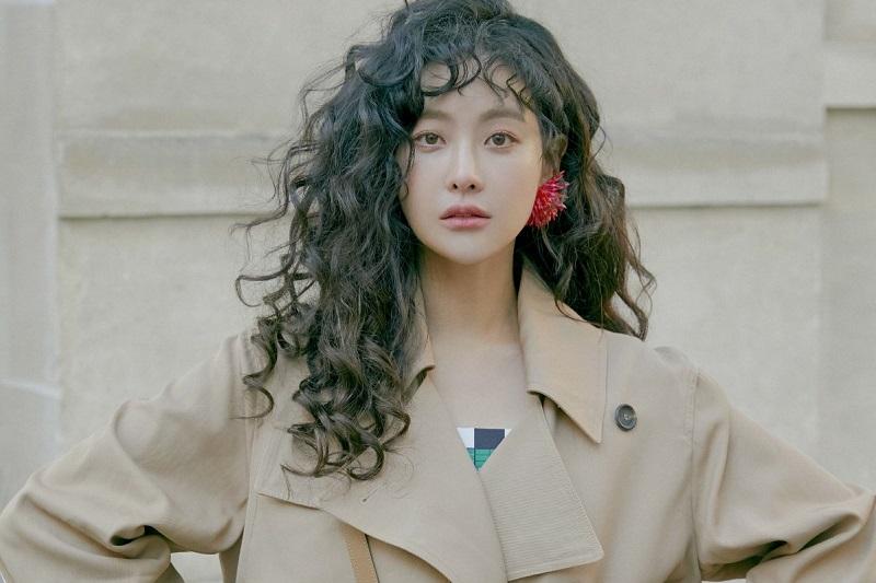 https: img.okezone.com content 2021 09 28 206 2478305 oh-yeon-seo-berpotensi-bintangi-drama-minamdang-case-note-A3zk4uzllH.jpg