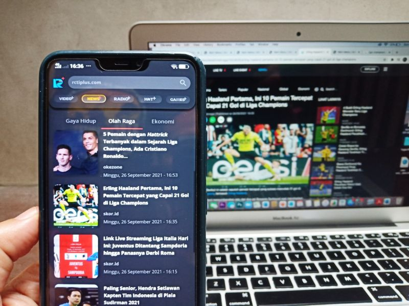 https: img.okezone.com content 2021 09 28 261 2478060 banyak-big-match-di-liga-champions-baca-beritanya-di-news-rcti-nNYKYNEzGi.jpg