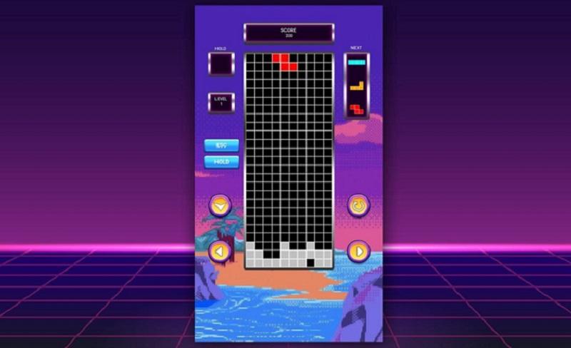 https: img.okezone.com content 2021 09 28 326 2477912 nikmati-nostalgia-bermain-game-legendaris-tetraplus-hanya-di-rcti-OA4XNNMA5W.jpg