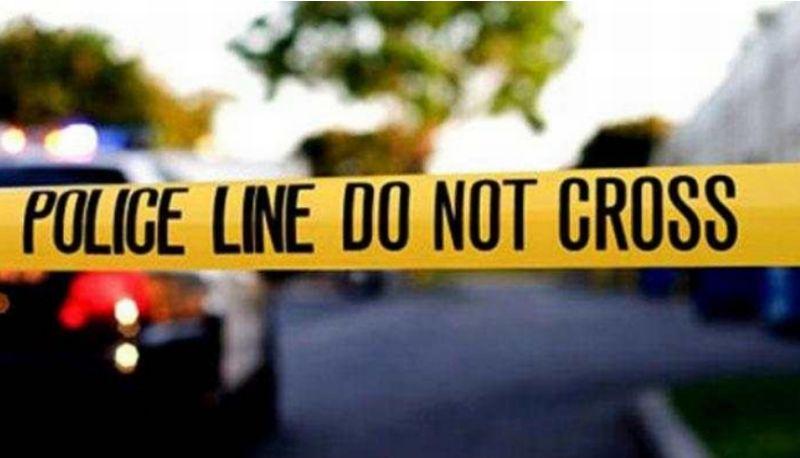 https: img.okezone.com content 2021 09 28 338 2478249 ibu-muda-tewas-gantung-diri-di-ciputat-polisi-kakinya-masih-memijak-aytaTRRzeM.jpg