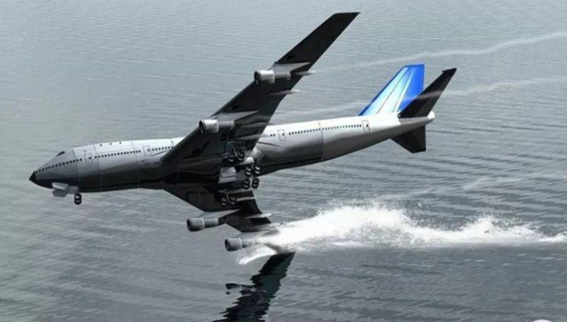 https: img.okezone.com content 2021 09 28 406 2478309 mengerikan-pesawat-terjun-ratusan-kaki-lalu-disambar-petir-tapi-semua-penumpang-selamat-7gky81BYkV.jpg