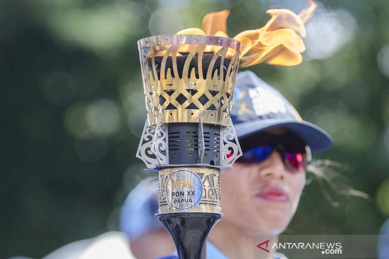 https: img.okezone.com content 2021 09 28 43 2478328 peraih-emas-asian-games-maria-londa-berharap-banyak-atlet-muda-bersinar-di-pon-xx-papua-2021-x0XTozraGv.jpg