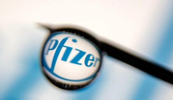 https: img.okezone.com content 2021 09 28 481 2478013 pfizer-mulai-uji-coba-tahap-2-obat-ativirus-oral-untuk-lawan-covid-19-j5qQf1EXmU.jpg