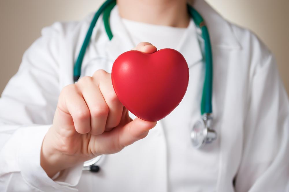 https: img.okezone.com content 2021 09 28 481 2478111 hari-jantung-sedunia-yuk-kenali-5-penyebab-penyakit-jantung-8CZavELARc.jpg