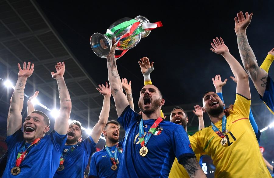 https: img.okezone.com content 2021 09 28 51 2478368 uefa-dan-conmebol-sepakat-italia-akan-lawan-argentina-dalam-laga-persahabatan-vPS2DXV0Lg.jpg