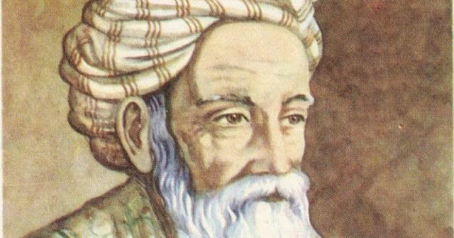 https: img.okezone.com content 2021 09 28 614 2478017 tokoh-muslim-dunia-umar-khayyam-sang-ahli-matematika-dan-astronomi-cKjVIYMdzq.jpg