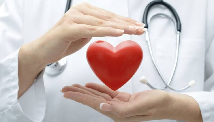 https: img.okezone.com content 2021 09 28 620 2477904 rutin-berolahraga-masih-bisa-terkena-penyakit-jantung-53R1MIOWd3.jpeg