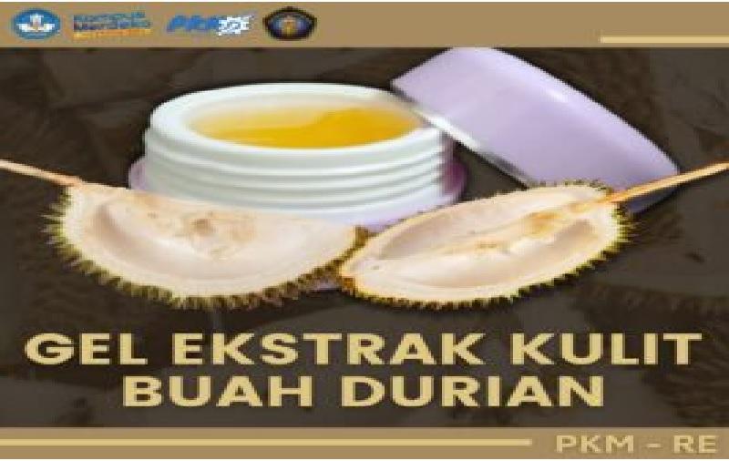 https: img.okezone.com content 2021 09 28 65 2477975 inovatif-mahasiswa-ub-ciptakan-krim-anti-jerawat-dari-kulit-durian-DJLSzUPDI1.jpg