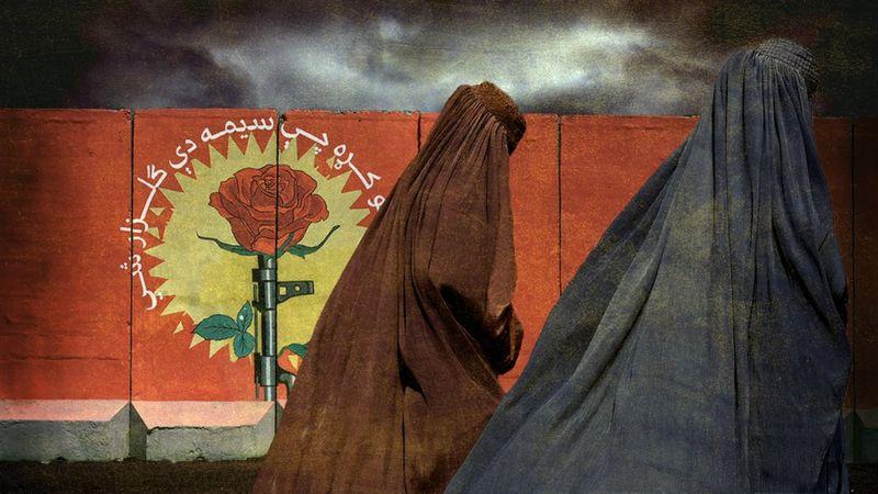 https: img.okezone.com content 2021 09 29 18 2478443 kisah-hakim-wanita-afghanistan-yang-bersembunyi-dari-kejaran-taliban-FcPCDQgjq6.jpg