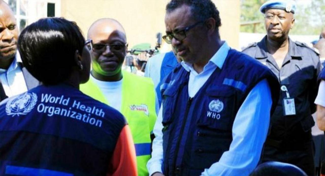 https: img.okezone.com content 2021 09 29 18 2478453 komisi-independen-21-staf-who-terlibat-pelecehan-seksual-selama-krisis-ebola-dLH7S2v9L4.jpeg
