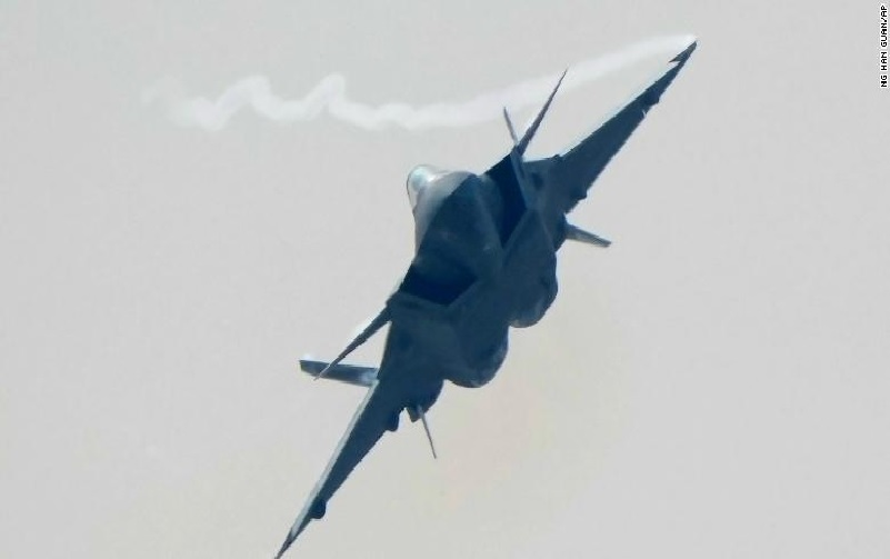 https: img.okezone.com content 2021 09 29 18 2478478 china-upgrade-jet-tempur-siluman-dengan-mesin-buatan-dalam-negeri-ObfKbWvZur.jpg
