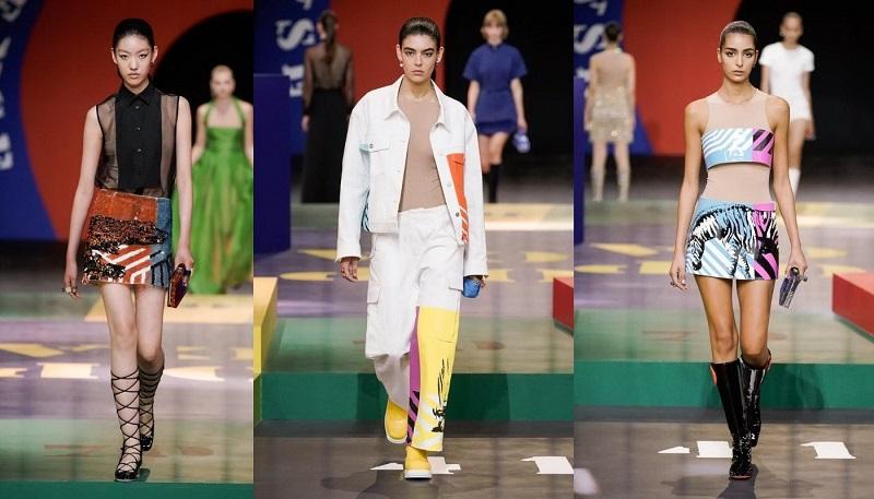 https: img.okezone.com content 2021 09 29 194 2478580 koleksi-ready-to-wear-dior-comeback-di-paris-fashion-week-2022-jtwisJjK2Z.jpg