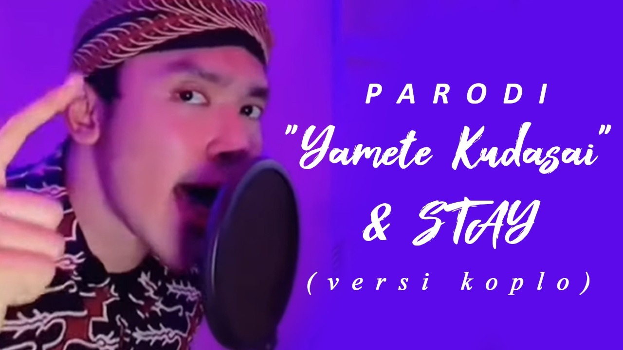 https: img.okezone.com content 2021 09 29 205 2478552 alif-rizky-kembali-cover-lagu-viral-yamete-kudasai-dan-stay-versi-koplo-F0UtqUV2h7.jpeg