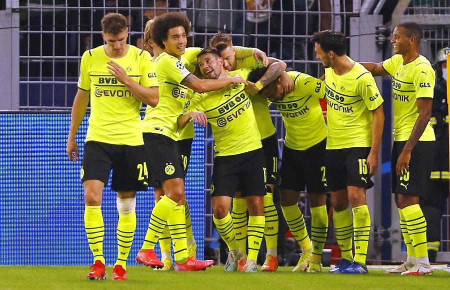 https: img.okezone.com content 2021 09 29 261 2478410 hasil-borussia-dortmund-vs-sporting-lisbon-di-liga-champions-2021-2022-die-borussen-menang-tipis-rf2gq9rcEu.jpg